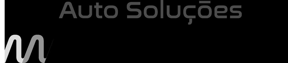 Oficinas   Grupo Auto Soluções