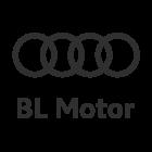 BL-Motor_p