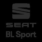 BL-Sport_p