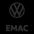 EMAC_p