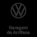 VW---GDA_p